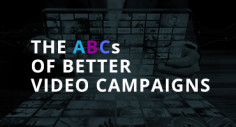 Video advertising campaigns easy as A-B-C (Guide)