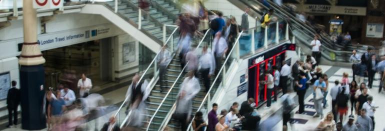 "Gerard Lechau in ExchangeWire ""APAC Marketers Risk Irrelevance if They Ignore Programmatic Direct"""