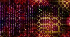 Tim Sleath in Digital Marketing Magazine on tackling ad fraud