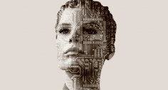Artificial Intelligence in Ad Tech—an Existential Threat?