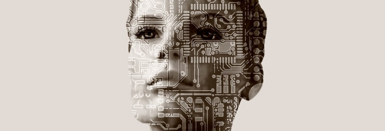 The Challenges and Opportunities of Machine Learning