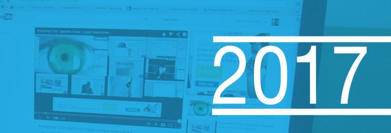 "Ittai Shiu in eMarketer ""Digital Video Advertising Best Practices 2017″"