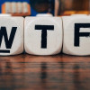 """WTF is VPAID?"" (Commentary by Rick Abell in Digiday)"