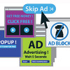 What does Google Chrome's built-in ad blocker mean for you?