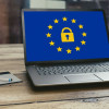 What's next after GDPR?