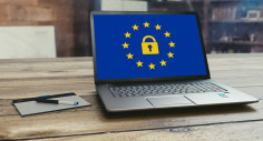 The Unintended Consequences of Relying on Consent with GDPR