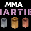 Exponential wins Bronze and Silver at MMA SMARTIES Awards