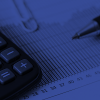 Can Data Predict Your Tax-Filing Style? (Infographic)