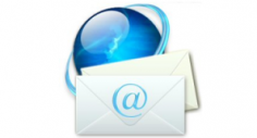 Pushing Envelopes: Effective Measures, and What We Can Learn from Direct Mail