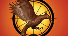 4 controversial Hunger Games marketing choices; is Lionsgate playing with fire?