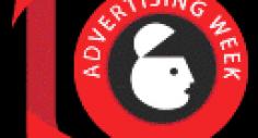 Exponential at Advertising Week 2013