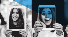 Exponential Study Finds Interactive Video Units Outperform Standard Banner, Pre-roll Ads