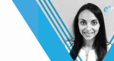 Exponential Interactive Appoints Danielle Cravatt as US Head of Sales