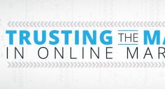 """Watch: """"Trusting The Machine in Online Marketing"""" Part 1"""