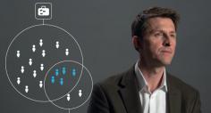 """Watch: """"Trusting The Machine in Online Marketing"""" Part 2"""