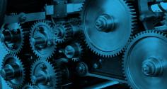 "Targeting vs. Optimization (Part 3 of ""Trusting The Machine"")"