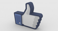 """Jason Bercovici in MediaPost: """"Can Facebook's Metrics Blunder Help Us To Measure Better?"""""""