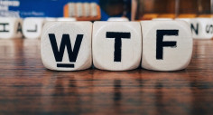 """""""WTF is VPAID?"""" (Commentary by Rick Abell in Digiday)"""