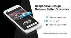 VDX Mobile Units Deliver Higher Engagement