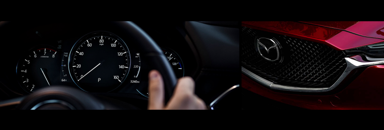 Content integration drives high engagement and favorable brand perception for Mazda