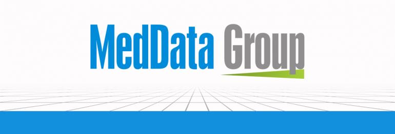 Partner Perspectives: MedData Group