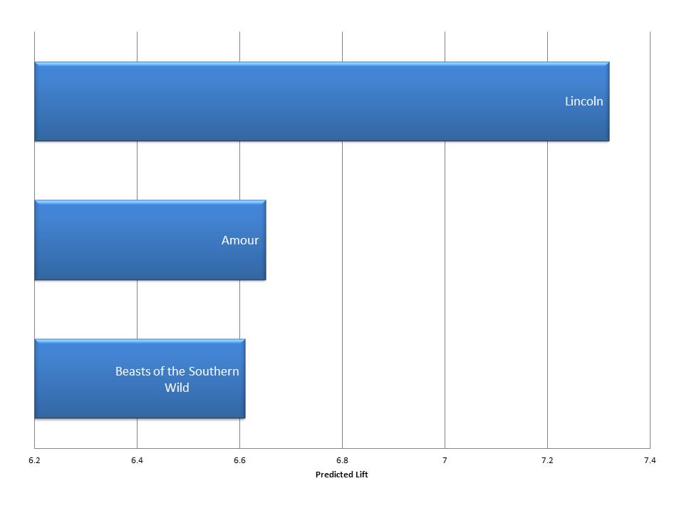 Demographics_image
