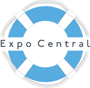 ExpoCentral