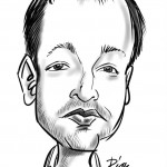 Tim_caricature
