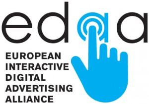 EDAA-logo-lores