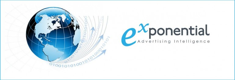 Press release:  Exponential and XE.com announce two-year exclusive partnership for mobile web, in-app monetization
