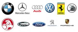 european-cars