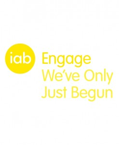 iab-engage-logo-yellow