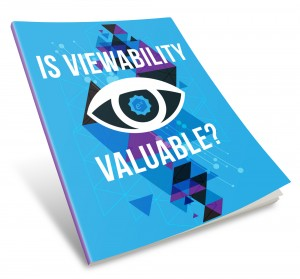 Viewability_book
