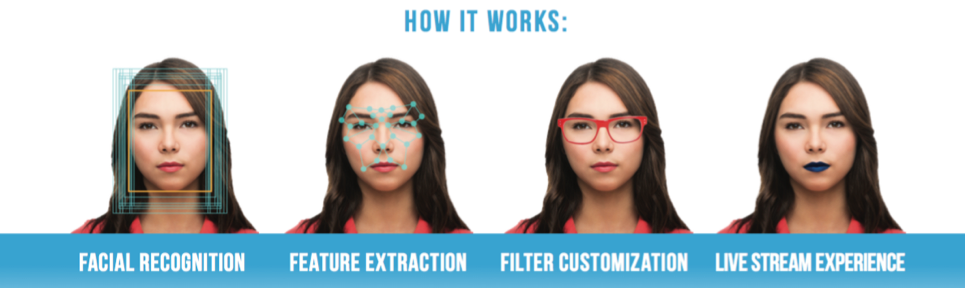 face-filter-how-it-works