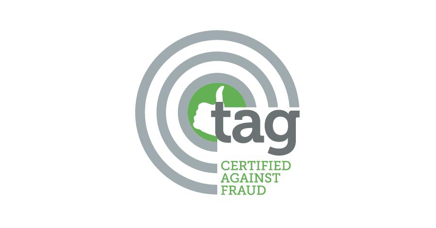 TAG_Social-01