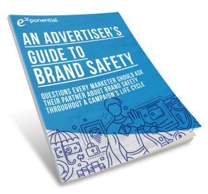 Brand_Safety