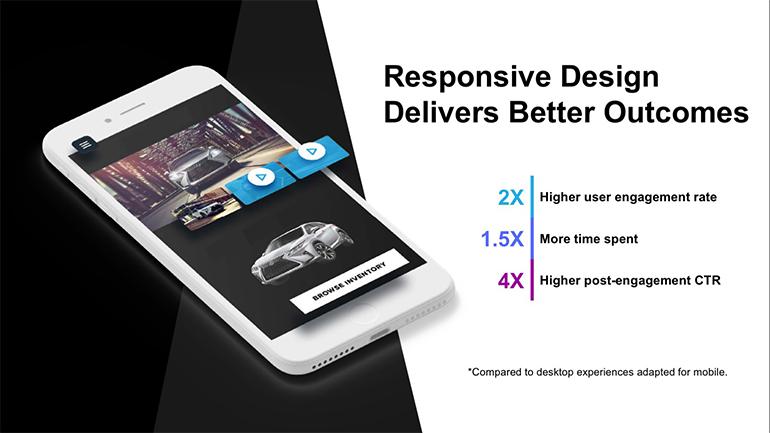 VDX_Mobile_Responsive