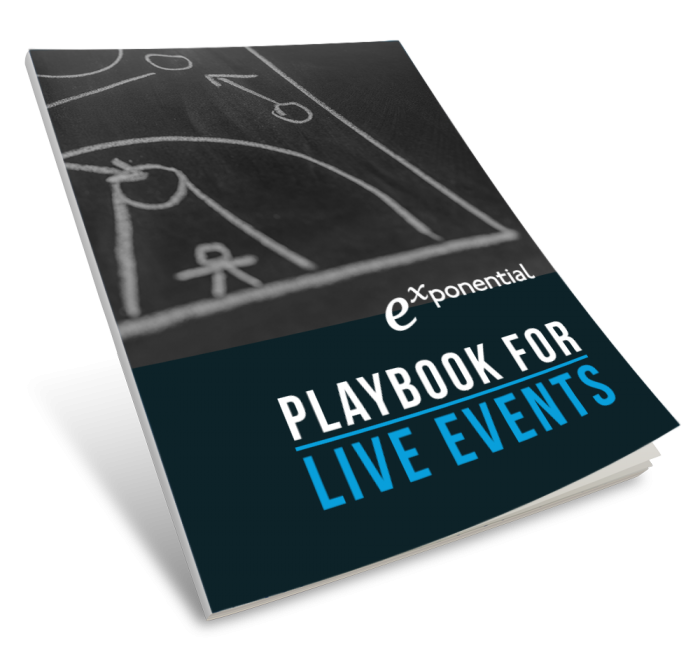 Playbook_Website Book
