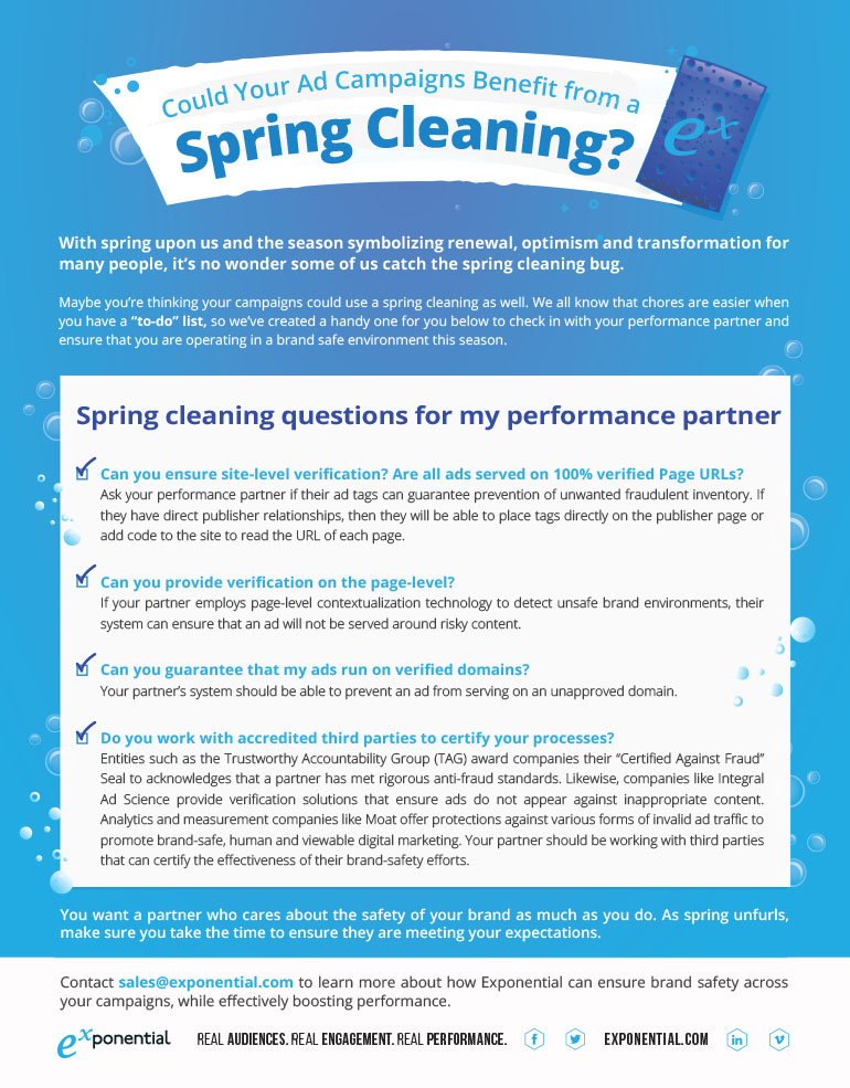 EXP_SpringCleaning_BrandSafety