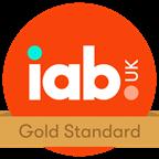 IAB Gold Standard