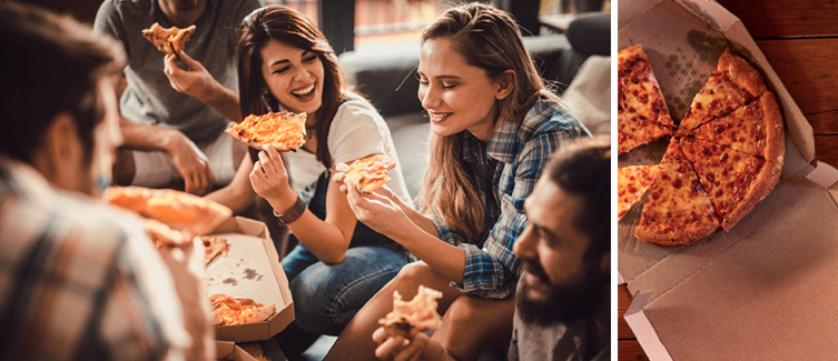 qsr-pizza-blog-image